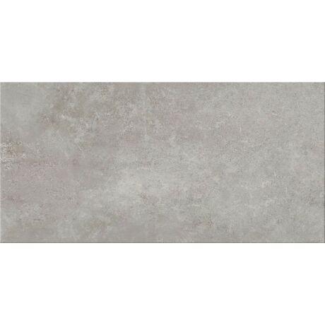 Cersanit - Normandie Dark Grey 29,7x59,8 I.oszt