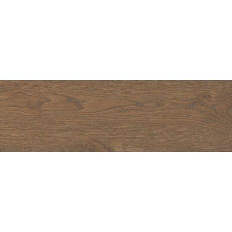 Cersanit - RoyalWood Brown 18,5x59,8 I.oszt
