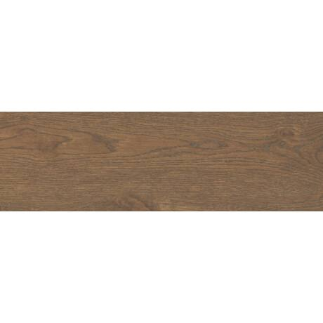 Cersanit - RoyalWood Brown 18,5x59,8 I.oszt