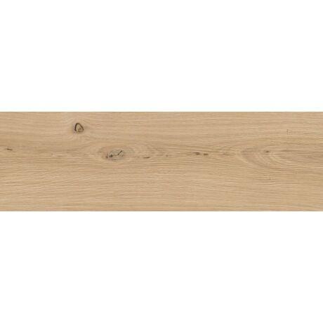 Cersanit - SandWood Beige 18,5x59,8 I.oszt