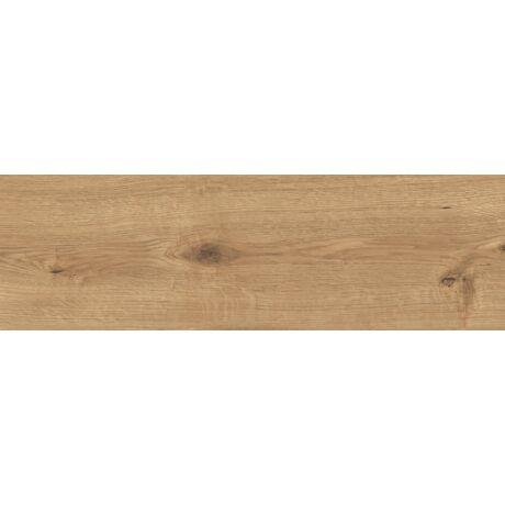 Cersanit - SandWood Brown 18,5x59,8 I.oszt