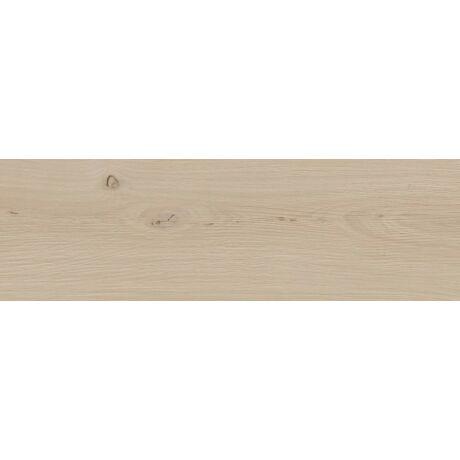 Cersanit - SandWood Cream 18,5x59,8 I.oszt