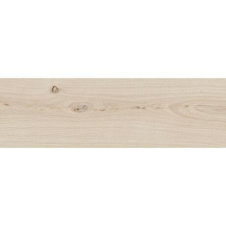 Cersanit - SandWood White 18,5x59,8 I.oszt