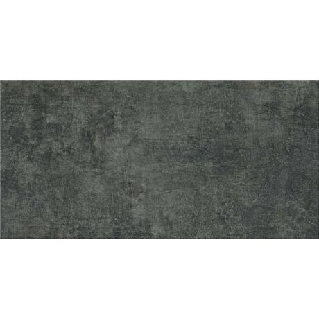 Cersanit - Serenity Graphite 29,7x59,8 I.oszt