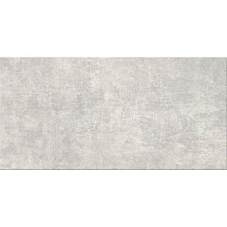 Cersanit - Serenity Grey 29,7x59,8 I.oszt