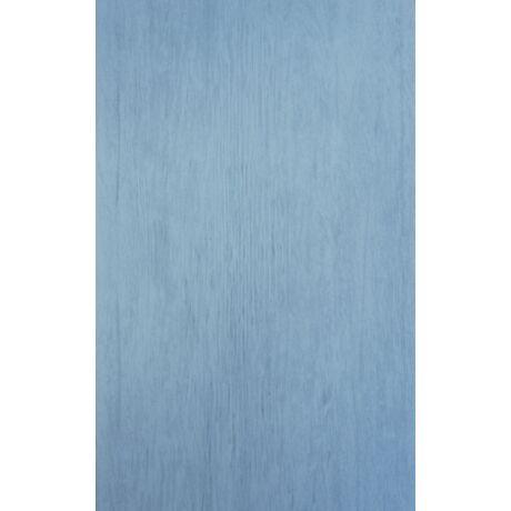 Bambu Grigio falicsempe 25x40, fehér, I.oszt