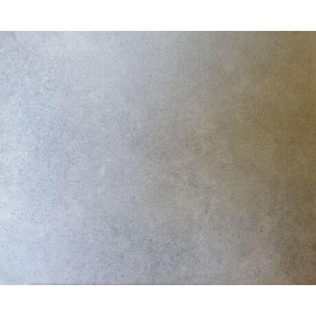 Emotion Belfast Gris Rett padlólap 60x60 I.oszt