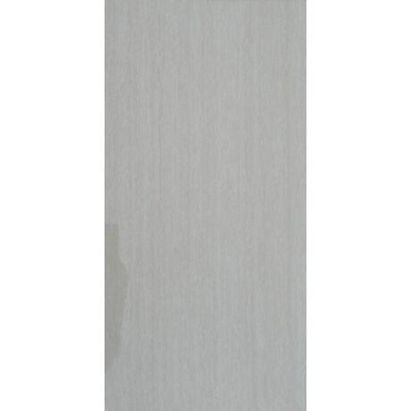 Ermes Eramosa Bianco padlólap 30x60 I.oszt