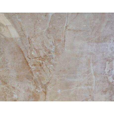 Halcon Imola Beige falicsempe 31x45, I.oszt