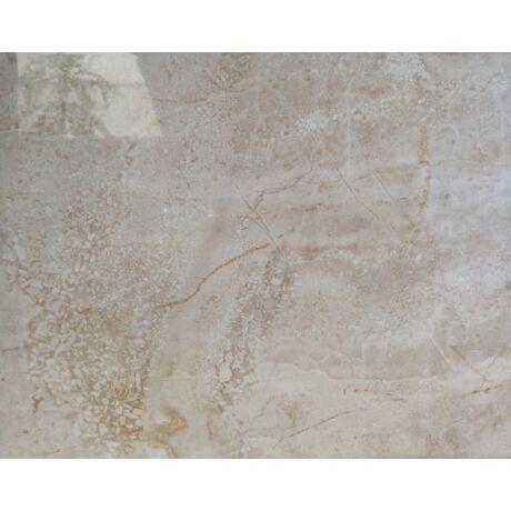 Halcon Imola Crema falicsempe 31x45, I.oszt