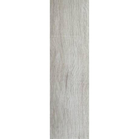 Kai Moringa Beige padlólap 15x60 I.oszt