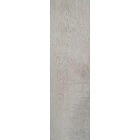 Kai Yucca Beige padlólap 15x60 I.oszt