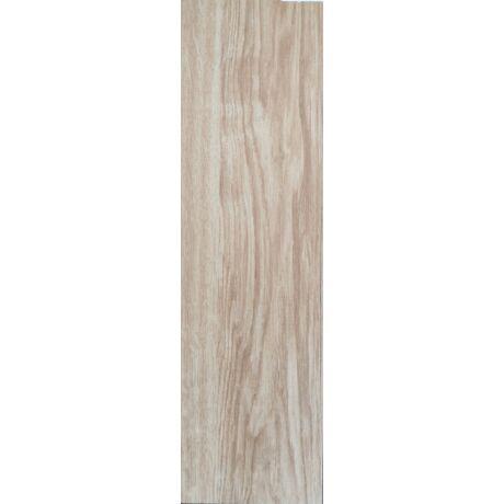 Kai Yucca Brown padlólap 15x60 I.oszt
