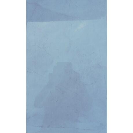 Korall Barcelona 1011 falicsempe 20x33, fehér, I.oszt