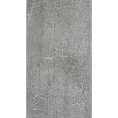 Regia Down Town Mud padlólap 30x60 I.oszt