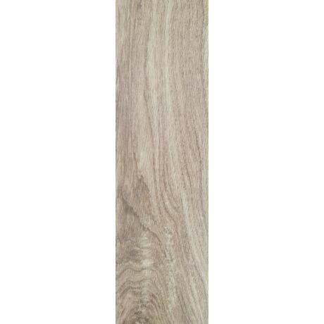 Kai Tablon Beige padlólap 15x60 I.oszt
