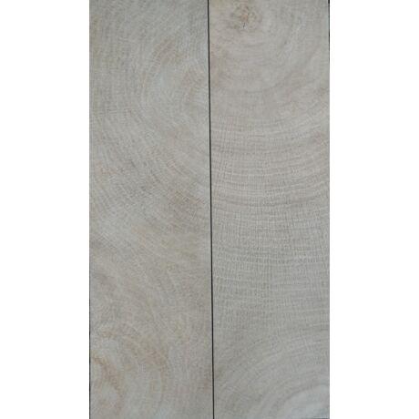 Abitare Teton Beige padlólap 20,2x80,2 I.oszt