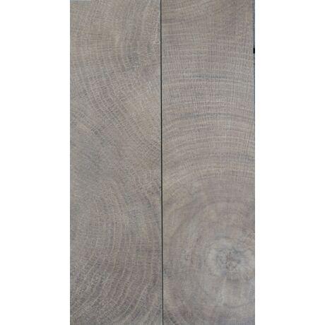 Abitare Teton Brown padlólap 20,2x80,2 I.oszt