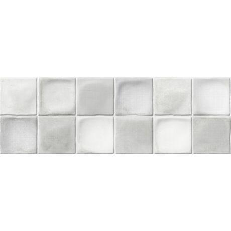 Valore - Laura Gris 20x60 I.oszt