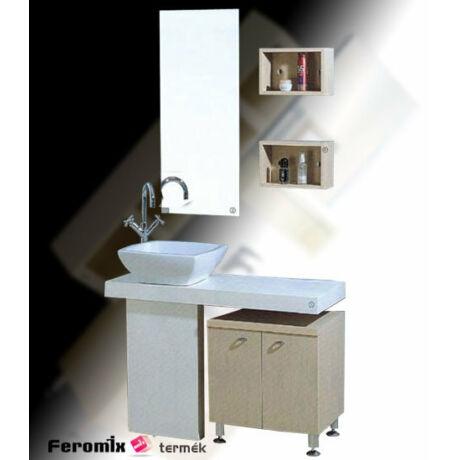 Feromix AUTUMN fürdőszobabútor szett