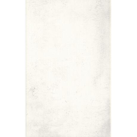 Kwadro - Muro Bianco falicsempe 25x40 I.oszt