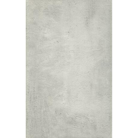 Kwadro - Muro Grys falicsempe 25x40 I.oszt