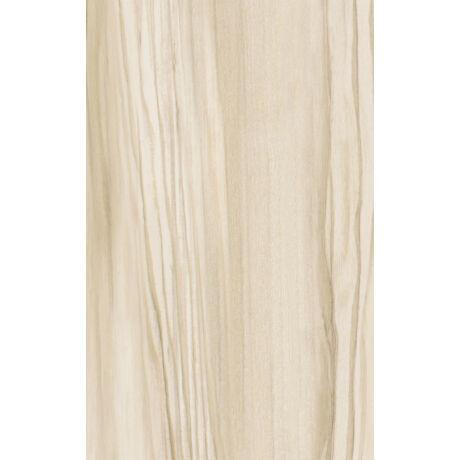 Kwadro - Nea Brown falicsempe 25x40 I.oszt