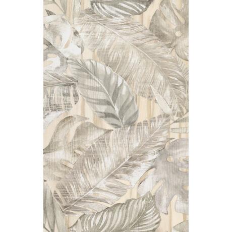 Kwadro - Nea Leaf B falicsempe 25x40 I.oszt