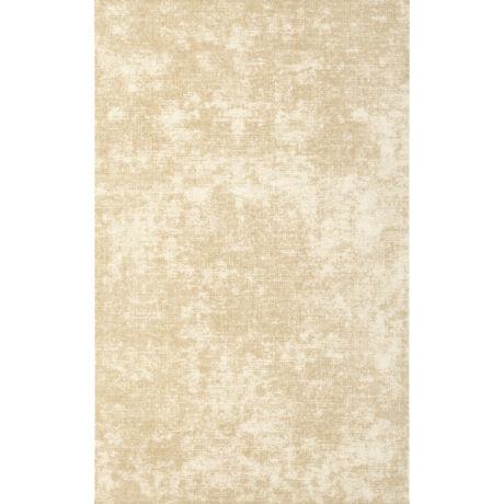 Kwadro - Rubi Brown falicsempe 25x40 I.oszt