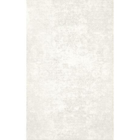 Kwadro - Rubi Grys falicsempe 25x40 I.oszt