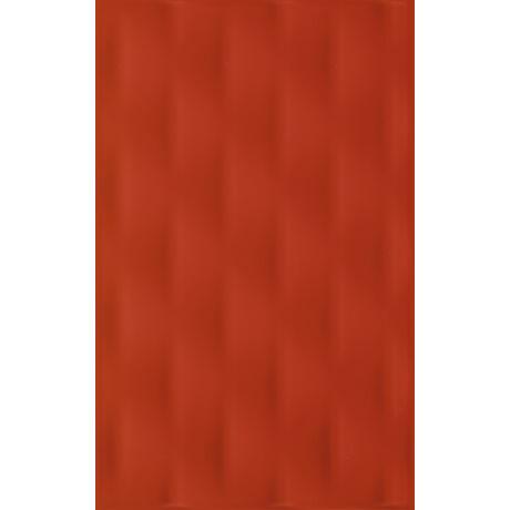 Kwadro - Veo Rosso Structure falicsempe 25x40 I.oszt