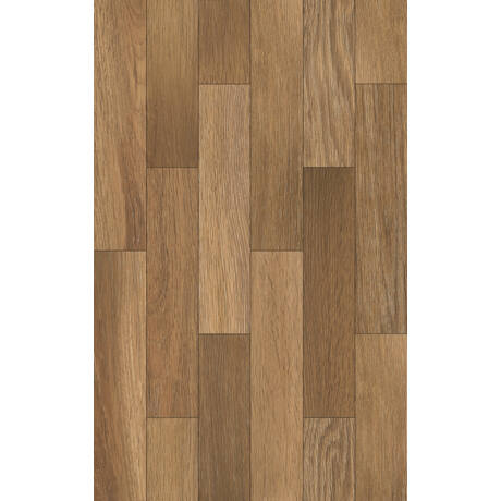 Kwadro - Loft Brown Wood falicsempe 25x40 I.oszt