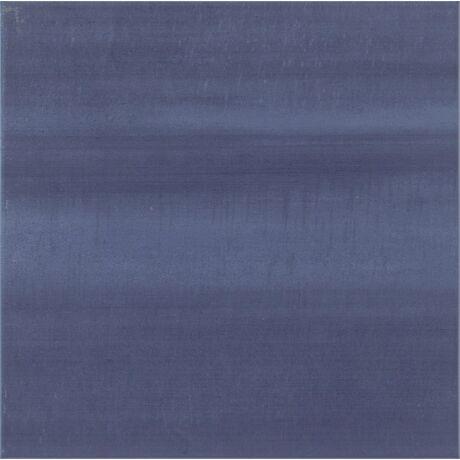 Valore - Blossom 3 Blue 33,3x33,3 I.oszt