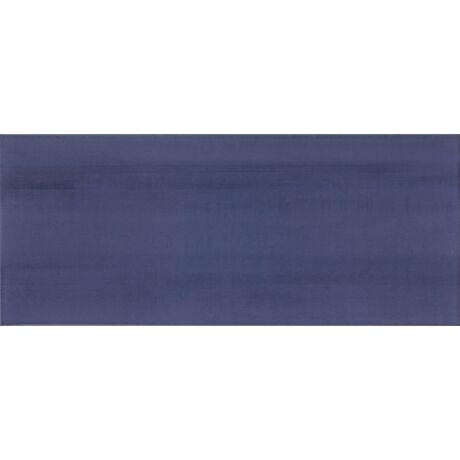 Valore - Blossom 65 Blue 25x60 I.oszt