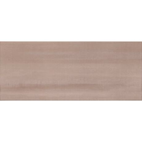 Valore - Blossom 65 Brown 25x60 I.oszt