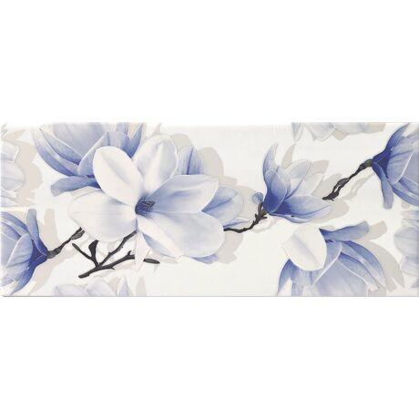Valore - Blossom White DC Flower 25x60 I.oszt
