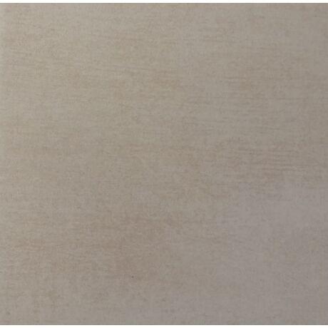 Valore -P-Calle Beige padlólap 33,3x33,3 I.oszt