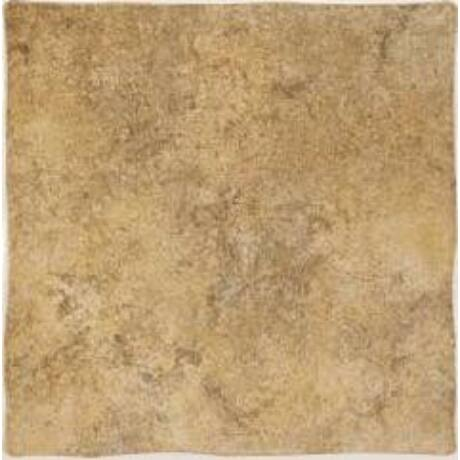 Valore - Castilo Brown 33x33 I.oszt