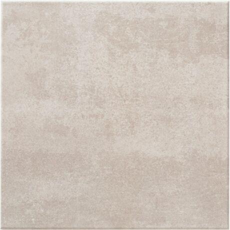 Valore - Charm Grey 33,3x33,3 I.oszt