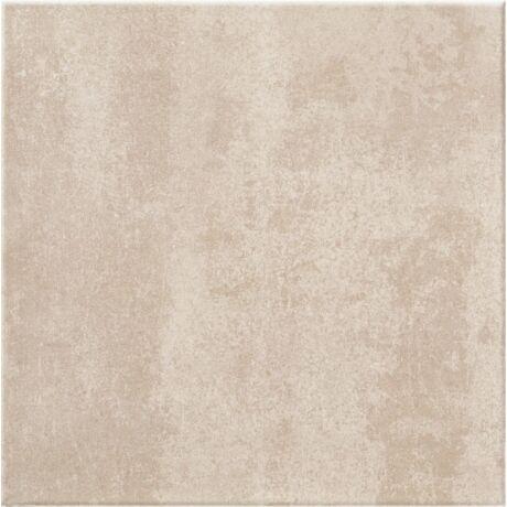 Valore - Charm Brown 33,3x33,3 I.oszt