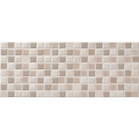 Valore - Charm Beige DC Mosaic 20x50 I.oszt