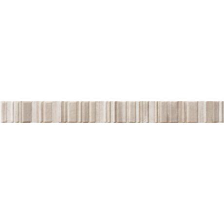 Valore - Charm Beige L Lines 5x50 I.oszt