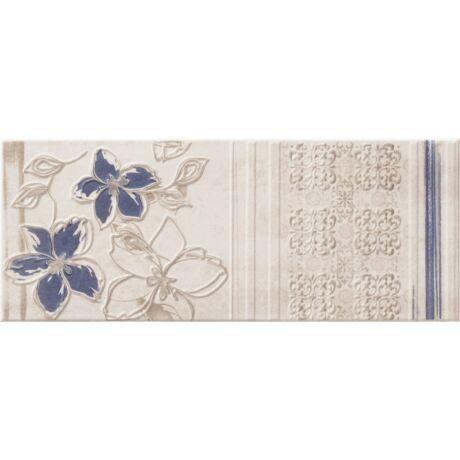 Valore - Charm White DC Flower 2 20x50 I.oszt