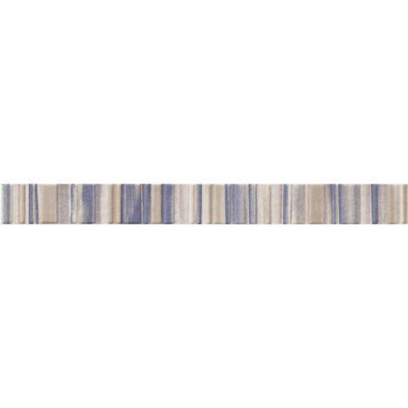 Valore - Charm White L Lines 5x50 I.oszt