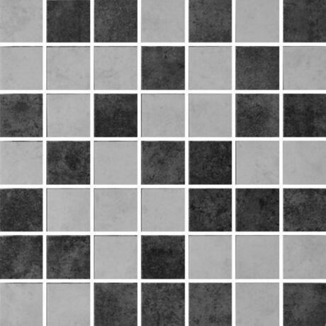 Valore - Cordoba CH95M Mozaik  25x25 I.oszt
