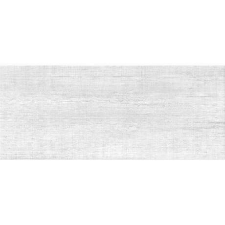 Valore - Desire 65 Grey 25x60 I.oszt
