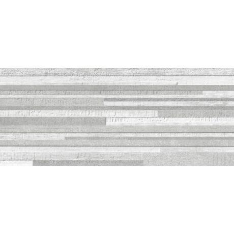 Valore - Desire Grey DC Levels 3D 25x60 I.oszt