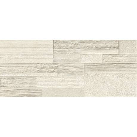 Valore - Eagle Beige DC Mix 3D 25x60 I.oszt