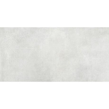 Valore - Harlem Gris 25x50 I.oszt