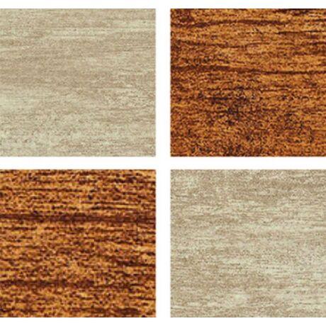 Valore - Indus Naroznik Krem-Bez-Braz Mix 6x6 I.oszt